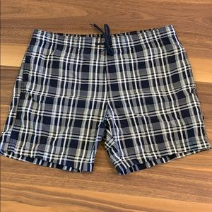 H&M Swim Shorts - M